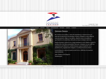 web-catering-laviron-01