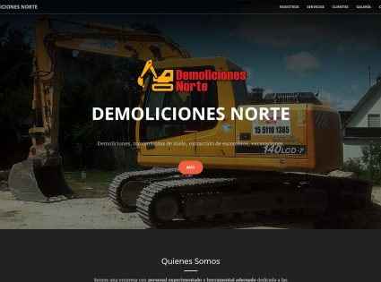 web-demoliciones-norte-01